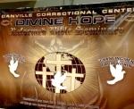 divine hope photo