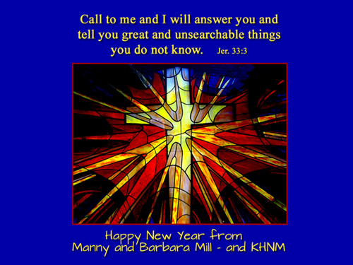 Happy New Year from KHNM jer 33-3 500 px