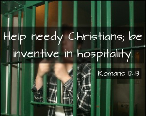 HelpNeedy Christians for blog