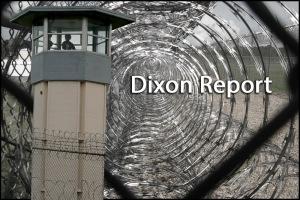 DixonReport