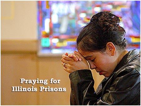 Please Pray Blog post 5-11-13
