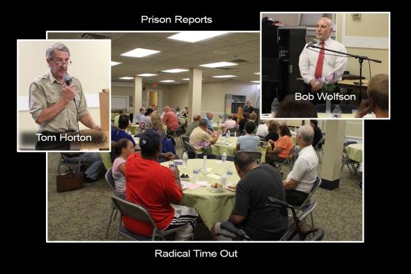 prison reports graphic