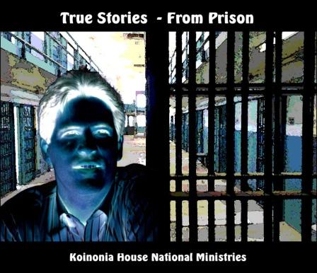 True Stories - 2