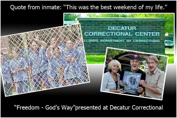 Decatur collage blog