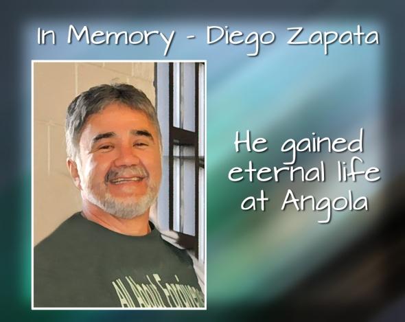 Diego Memorial2