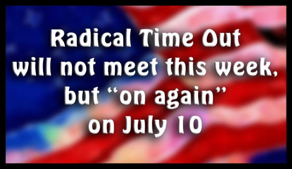 RTO promo July 10 2