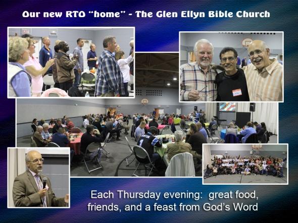 Blog use RTO Sept 18 promo