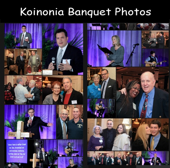 Banquet Photos Icon for FB