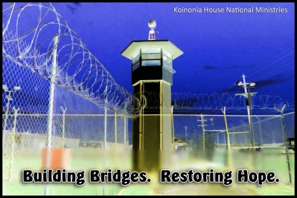 FB building bridges