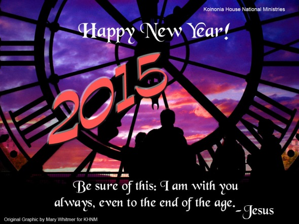NEW YEAR GRAPHIC RTO 2