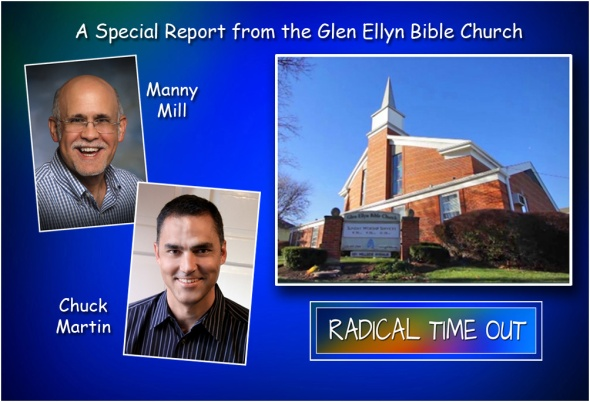 Special Report from GEBC