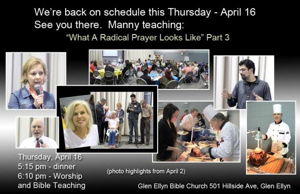 RTO promo April 16 updated