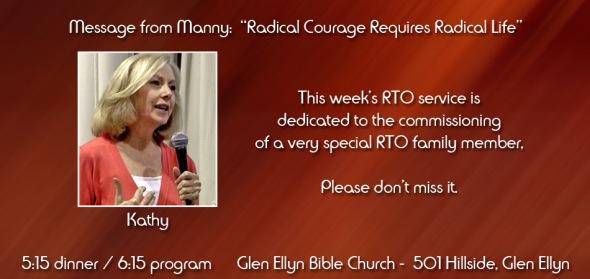 RTO promo June 25