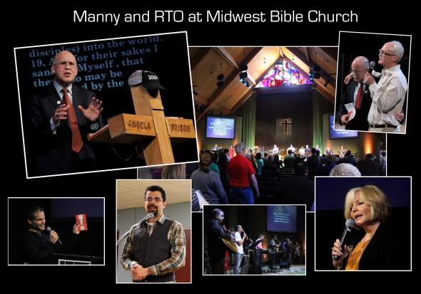 Midwest Bible Nov 1b