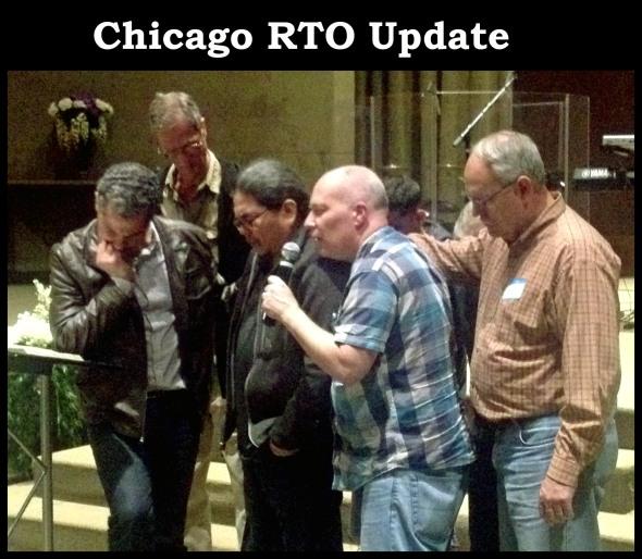 Chicago RTO report_1102