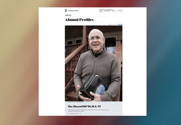 Alumni Profiles 2