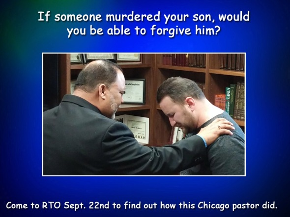 if-someone-murdered-your-son