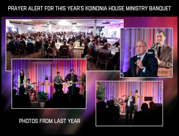 banquet-prayer-alert