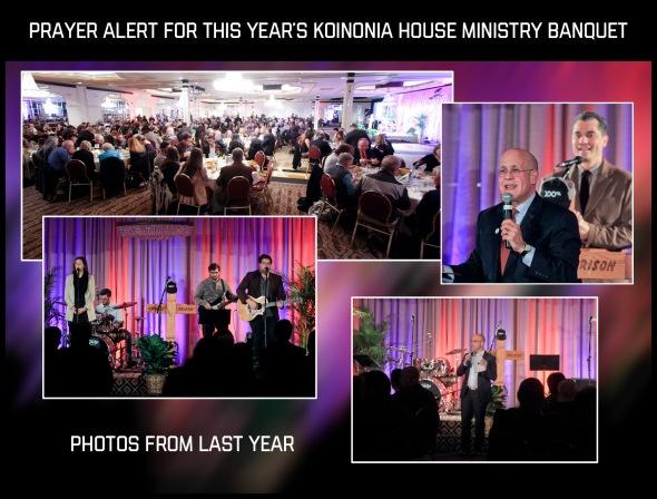 banquet-prayer-alert