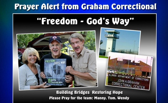 graham-prayer-alert