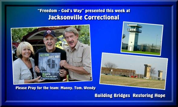 fgw-jacksonville-nov-2016