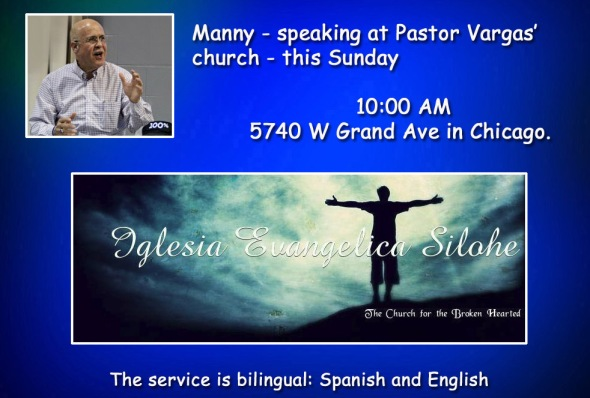 manny-speaking-this-sunday