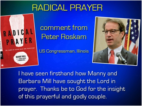 radical-prayer-comment-peter-roskam-for-blog