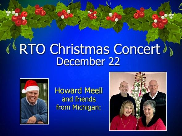 rto-christmas-concert-3