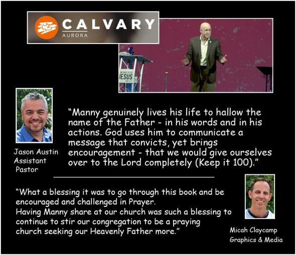 calvary-aurora-follow-up-blog-post