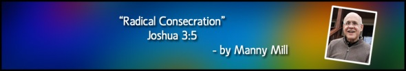 dev-title-radical-consecration-for-blog