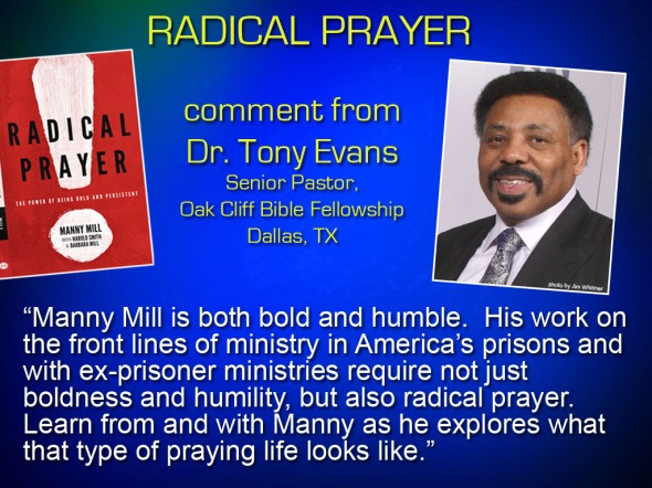 radical-prayer-comment-tony-evans