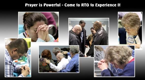 prayer-is-powerful